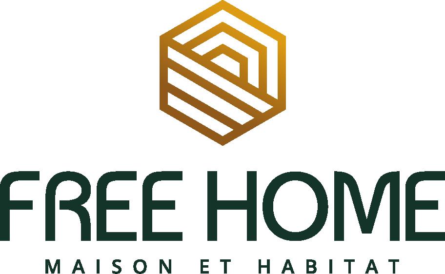 Maison & Habitat Freehome